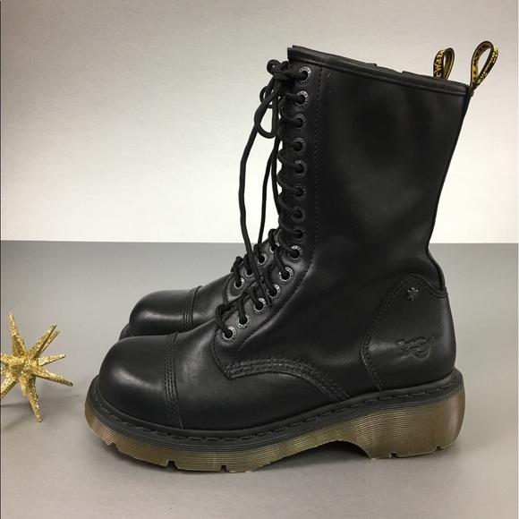 1042 Best Dr. Martens Shoes images   Shoes, Boots, Doc martens
